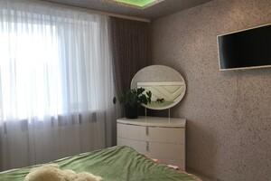 Продается дом на 2 этажа 153 кв. м с мансардой