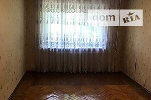 Продажа комнаты, Одесса, р‑н.Суворовский, Шкодоваягораулица, дом 14