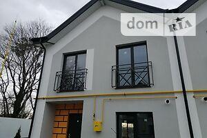 Продаж будинку, Рівне, р‑н.Боярка, Грунтовавулиця