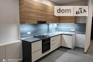 Продается 1-комнатная квартира 50 кв. м в Полтаве