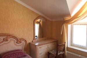 Продажа дома, Одесса, р‑н.Киевский, Вирскогоулица, дом 1а