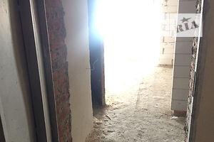 Продажа квартиры, Тернополь, р‑н.Дружба, БудногоСтепана(Окружная)улица