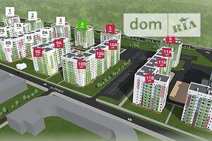 Продаж квартири, Харків, р‑н.Індустріальний, ст.м.Індустріальна, ДванадцятогоКвітнявулиця