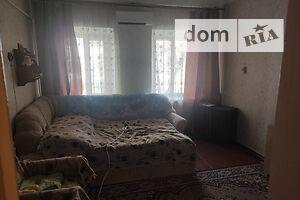 Продажа квартиры, Николаев, р‑н.Центр, ПролетарскаяБогородичная, дом 1
