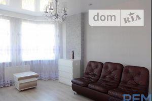 Продажа квартиры, Одесса, р‑н.Суворовский, Добровольскогопроспект, дом 1