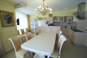 Продажа квартиры, Одесса, р‑н.Приморский, Шевченкопроспект, дом 0