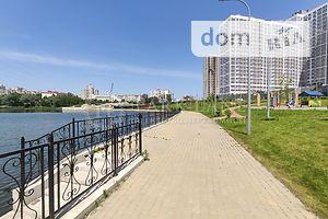 Продажа квартиры, Киев, р‑н.Дарницкий, Ревуцкогоулица, дом 40г