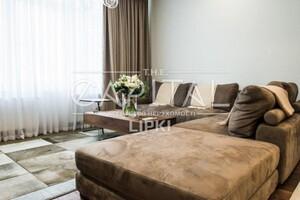 Продается 4-комнатная квартира 380 кв. м в Киеве