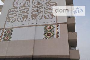 Продажа квартиры, Ивано-Франковск, р‑н.Пасечная, Горбачевского(Димитрова)улица