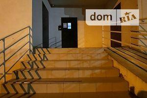 Продажа квартиры, Одесса, р‑н.Суворовский, АтаманаГоловатого(Богатова)улица, дом 113А, кв. 43