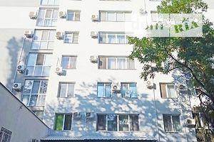 Продажа квартиры, Одесса, р‑н.Лузановка, дорогаНиколаевская, дом 301А, кв. 151