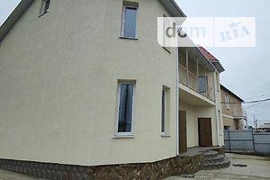 Продаж будинку, Одеса, р‑н.Червоний Хутір, Новоселіввулиця