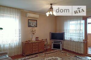 Продажа квартиры, Одесса, р‑н.Суворовский, АкадемикаЗаболотногоулица, дом 60