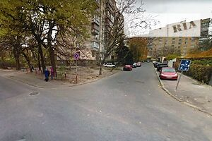 Продажа квартиры, Одесса, р‑н.Приморский, Тенистаяулица