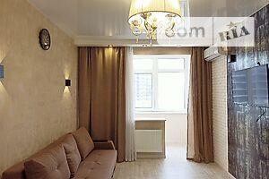 Продажа квартиры, Одесса, р‑н.Суворовский, АкадемикаСахароваулица, дом 3Б