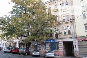 Продажа квартиры, Киев, р‑н.Лукьяновка, ст.м.Лукьяновская, Дмитриевскаяулица, дом 58