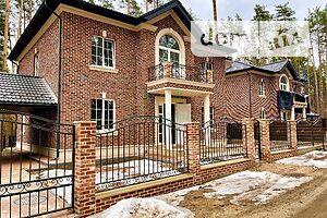 Продается дом на 2 этажа 206 кв. м с бассейном