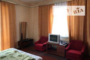 Продаж квартири, Вінниця, р‑н.Центр, Малиновськоговулиця