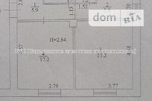 Продажа квартиры, Харьков, р‑н.Слободской, Аскольдовскаяулица