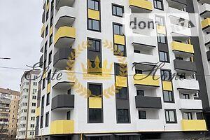 Продажа помещения свободного назначения, Киевская, Борисполь, р‑н.Борисполь, Банковскаяулица, дом 23