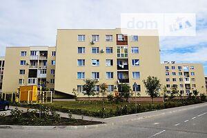 Долгосрочная аренда квартиры, Одесса, р‑н.Малиновский, Европейская, дом 2, кв. 33