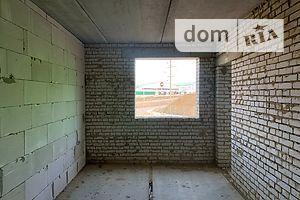 Продажа квартиры, Винница, р‑н.Барское шоссе, Барскоешоссе