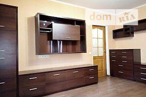 Продажа квартиры, Одесса, р‑н.Суворовский, Добровольскогопроспект, дом 83