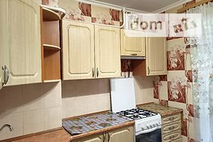 Продажа квартиры, Одесса, р‑н.Суворовский, ПалияСемена(Днепропетровскаядорога)улица, дом 62