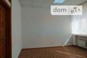 Долгосрочная аренда офисного помещения, Винница, р‑н.Славянка, Хмельницкоешоссе