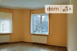Долгосрочная аренда офисного помещения, Винница, р‑н.Центр, Кирпичныйпереулок
