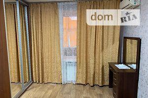 Продается 1-комнатная квартира 31 кв. м в Николаеве