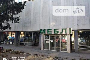 Продається будівля / комплекс / павільйон 3000 кв. м в 2-поверховій будівлі