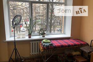 Сниму недвижимость долгосрочно Черкасской области