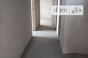 Продажа квартиры, Тернополь, р‑н.Канада, Репинаулица
