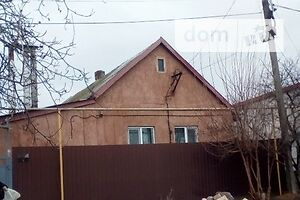 Продаж будинку, Одеса, р‑н.Шевченка, Польовавулиця