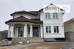 Продажа дома, Одесса, р‑н.Совиньон, Корабельнаяулица