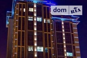 Продажа квартиры, Одесса, р‑н.Центр, БольшаяАрнаутская(Чкалова)улица, дом 23Б, кв. 12