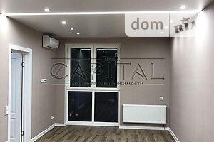 Продается 2-комнатная квартира 52 кв. м в Киеве