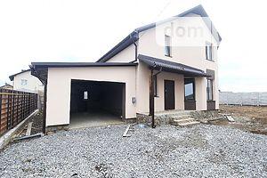 Продажа дома, Винница, р‑н.Агрономичное