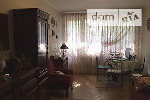 Продажа квартиры, Киев, р‑н.Печерск, ст.м.Печерская, Сувороваулица, дом 19