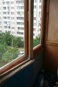Продажа квартиры, Одесса, р‑н.Малиновский, МаршалаМалиновскогоулица, дом 0
