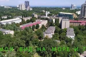 Продажа квартиры, Одесса, р‑н.Приморский, Солнечнаяулица, дом 0