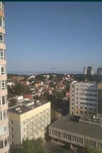 Продажа квартиры, Одесса, р‑н.Киевский, Макаренкоулица, дом 0