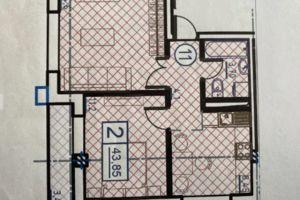 Продажа квартиры, Одесса, р‑н.Приморский, Геранева, дом 0