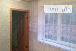 Продаж квартири, Тернопіль, р‑н.Східний, школи10Район