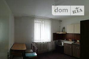 Продається 2-кімнатна квартира 65 кв. м у Херсоні
