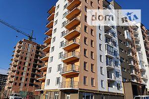 Продажа квартиры, Черновцы, р‑н.Центр, Немировскаяулица, дом 5