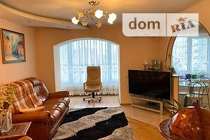 Продажа квартиры, Винница, р‑н.Киевская, Грибоедоваулица
