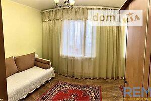 Продажа квартиры, Одесса, р‑н.Центр, БольшаяАрнаутская(Чкалова)улица
