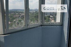 Продажа квартиры, Киев, р‑н.Дарницкий, ст.м.Осокорки, Днепровскаянабережная, дом 26